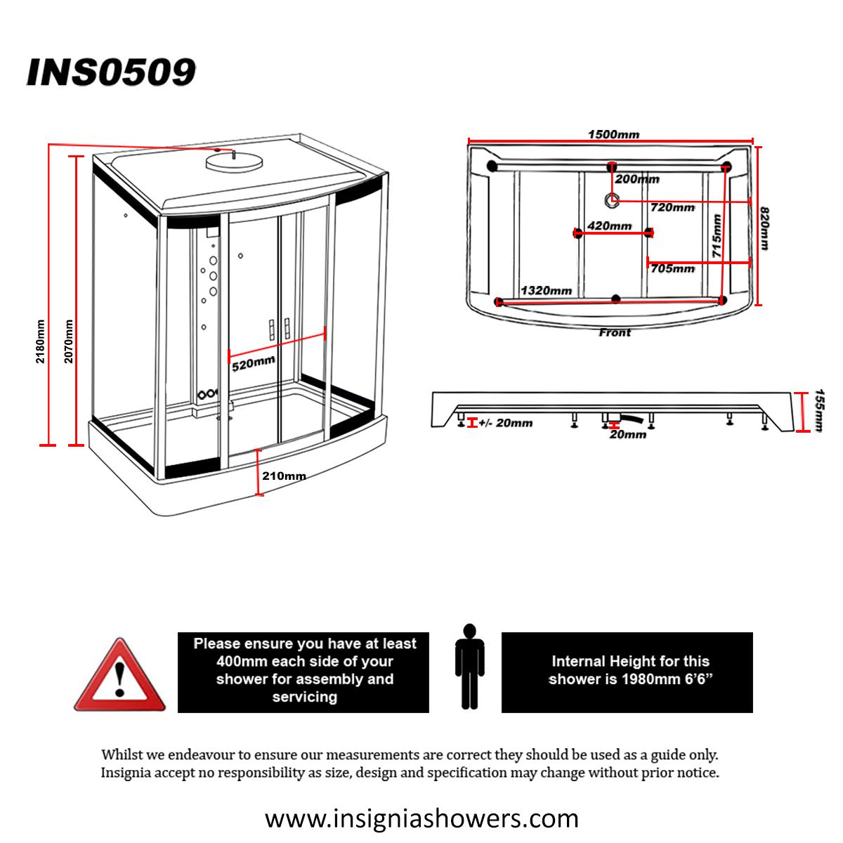 INS0509