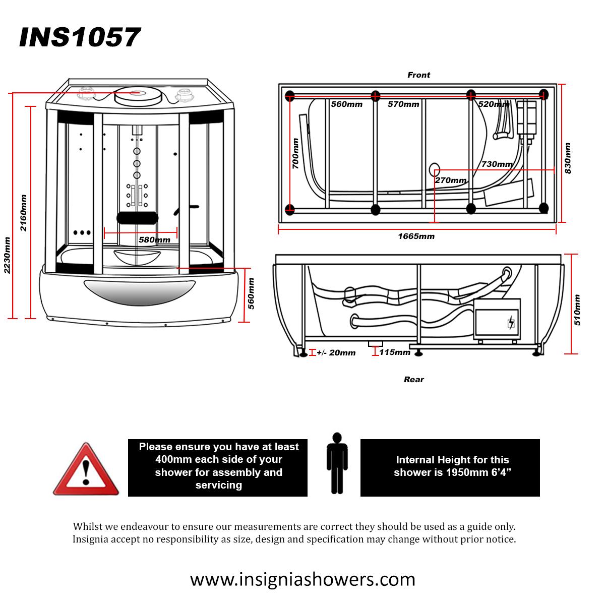 INS1057