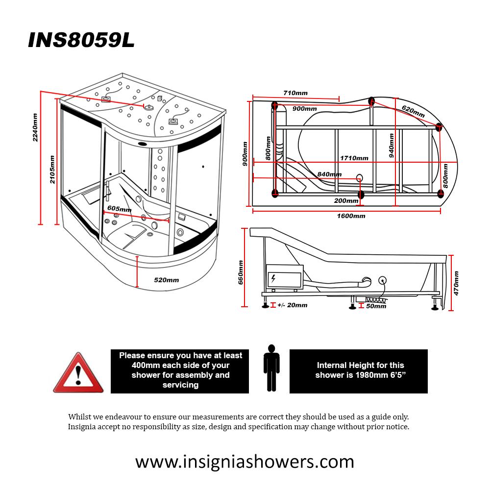INS8059L