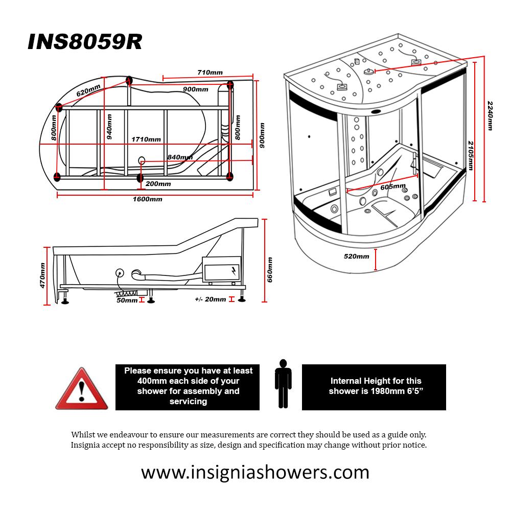 INS8059R