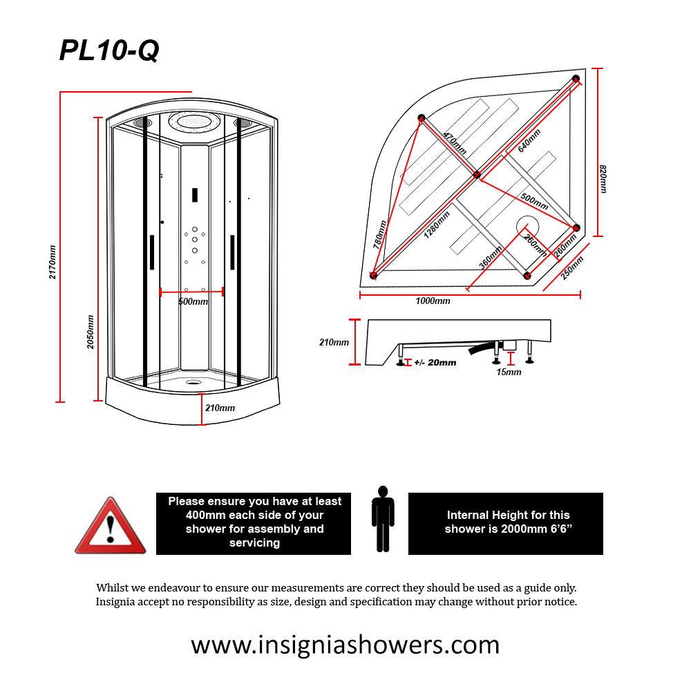 PL10-10