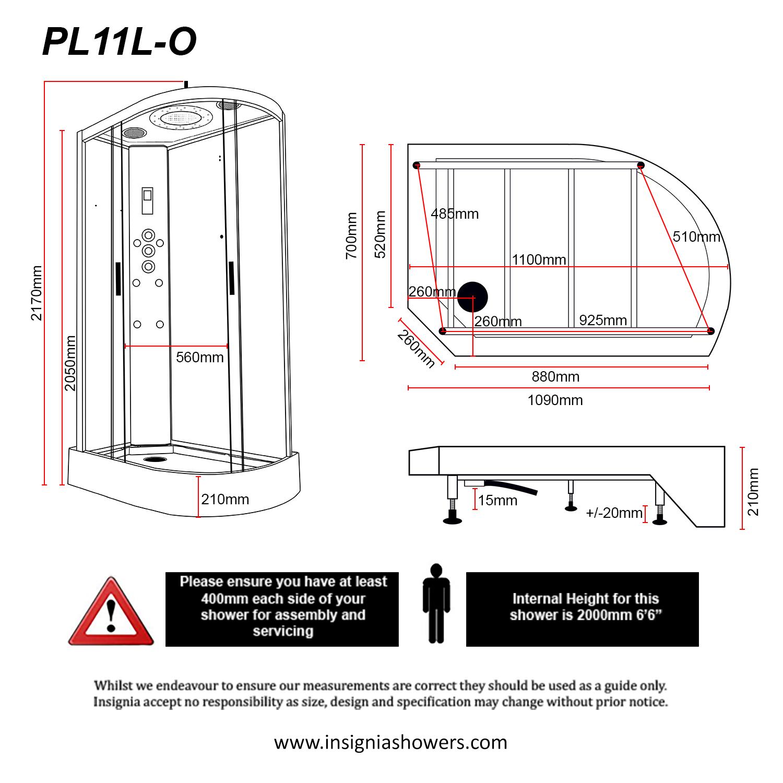 PL11L-10