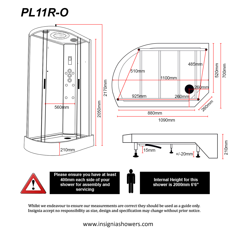 PL11R-10