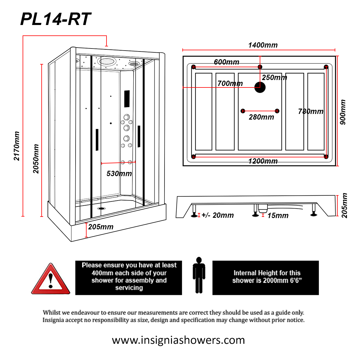 PL14-RT