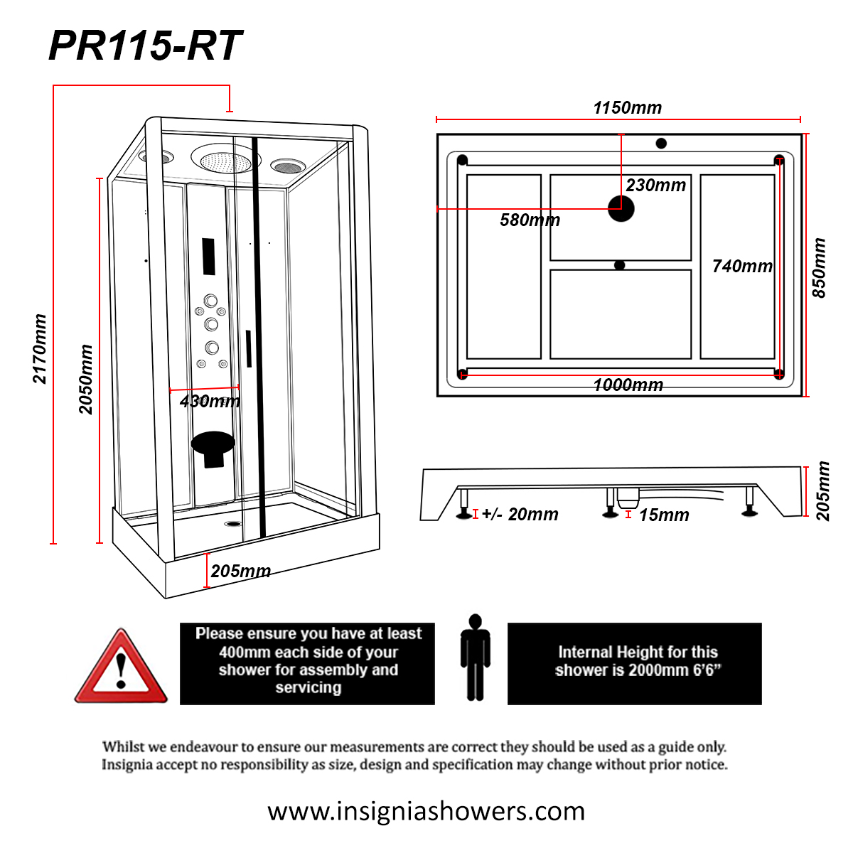 PR115-RT