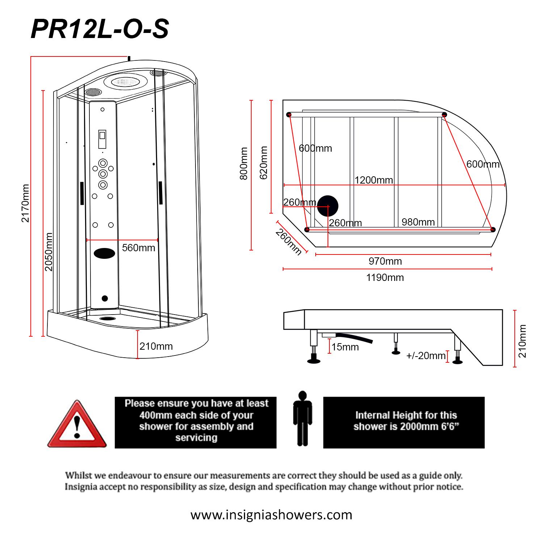 PR12L-10