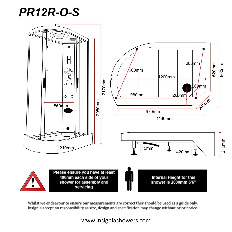 PR12R-10