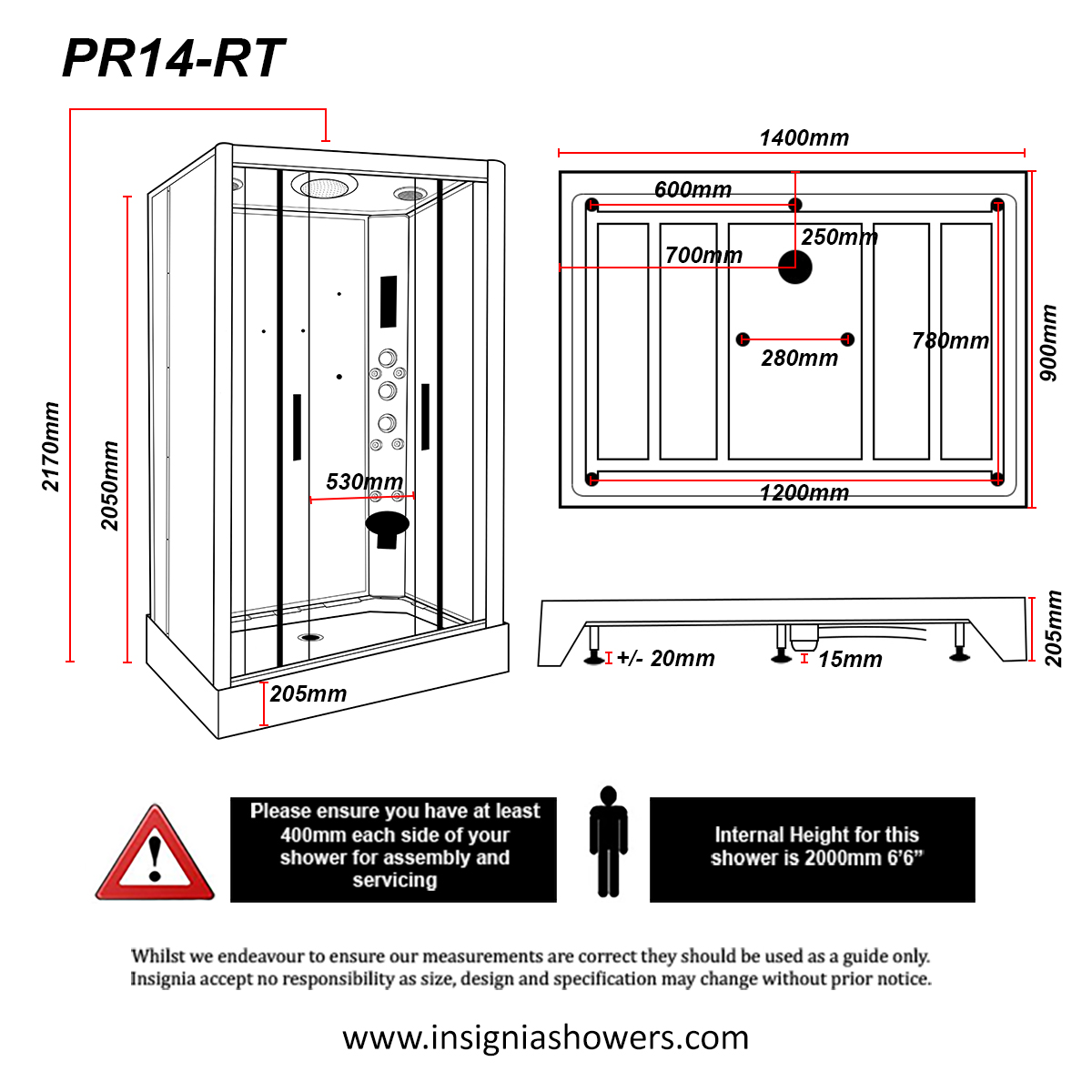 PR14-RT