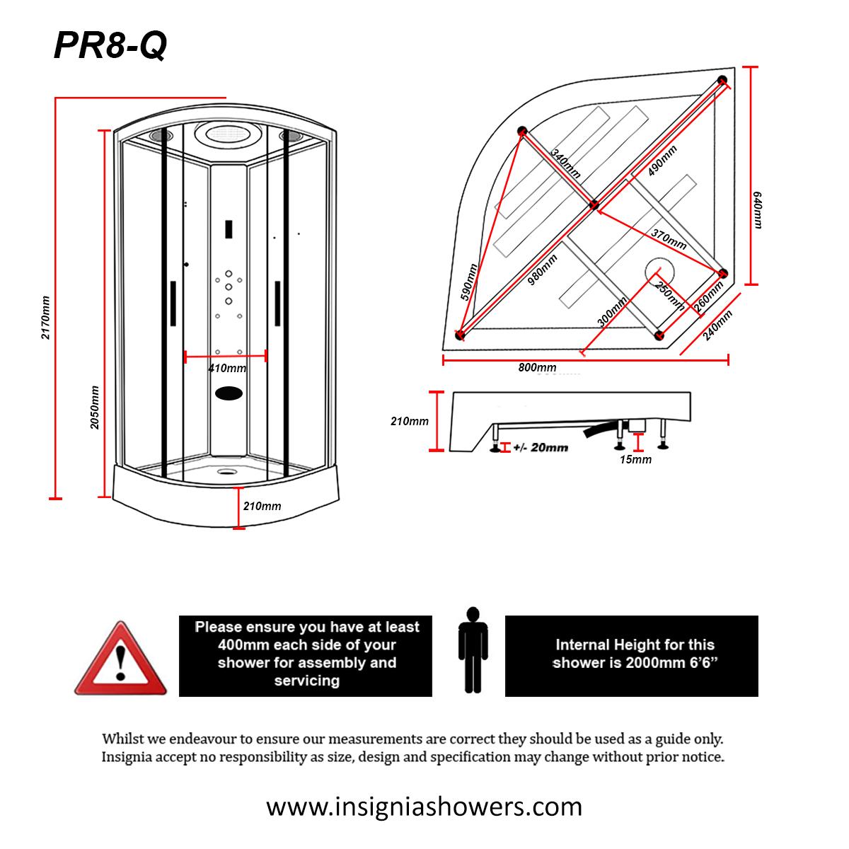 PR8-Q